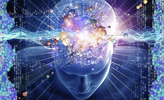 Найдена причина болезни Альцгеймера. Это «прионы» 13