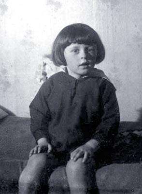 Андрей Дмитриевич Сахаров 4