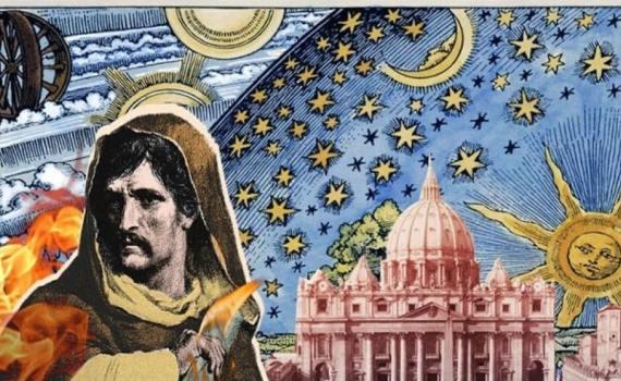 Про Середньовіччя в українській науці 4