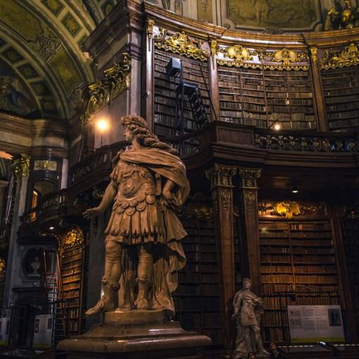 Шикарный список электронных библиотек в сети 6