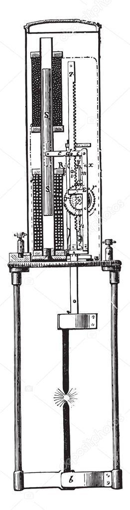 История развития ламп накаливания 5