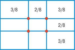 Фотография и математика. 3