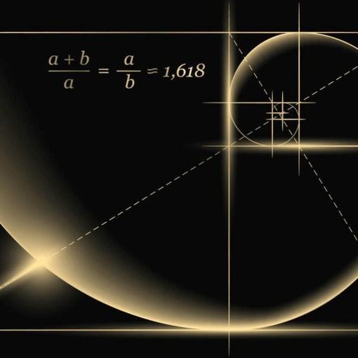 Фотография и математика. 4