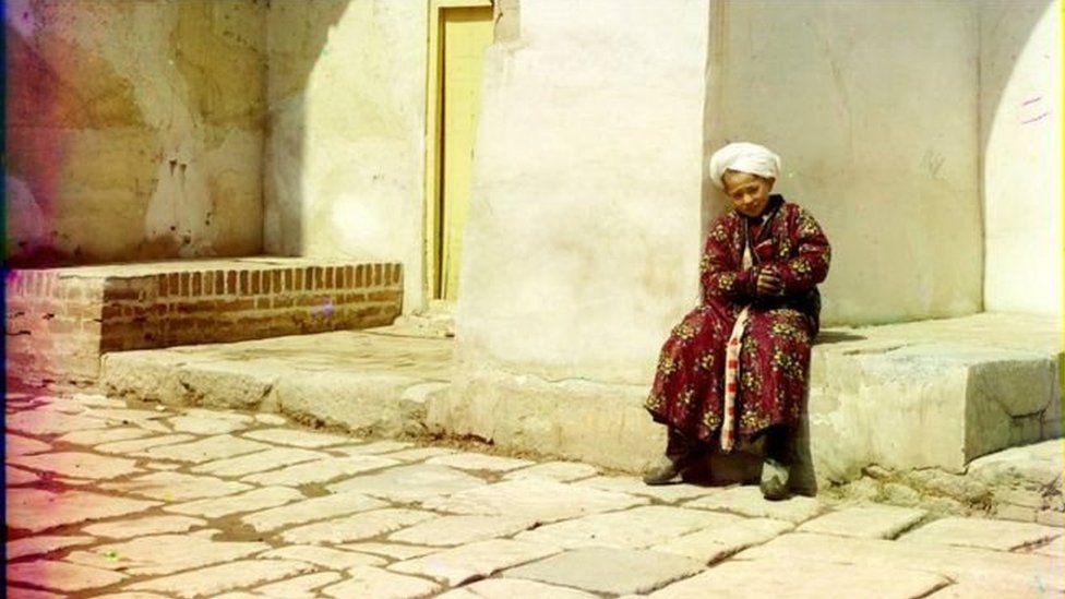 Наука и фотография.  Возрождение старейшего Одесского фотографического общества. 18