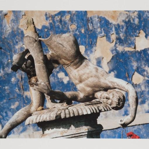 Великий и ужасный Жан Бодрийяр: распознаватель симулякров и могильщик утопий 6