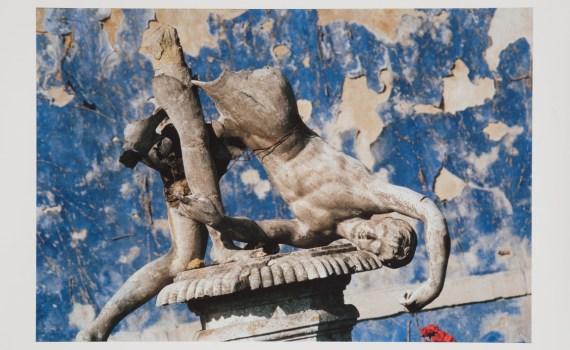 Великий и ужасный Жан Бодрийяр: распознаватель симулякров и могильщик утопий 1
