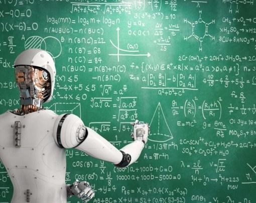 Российских студентов хотят отчислять по совету искусственного интеллекта 5