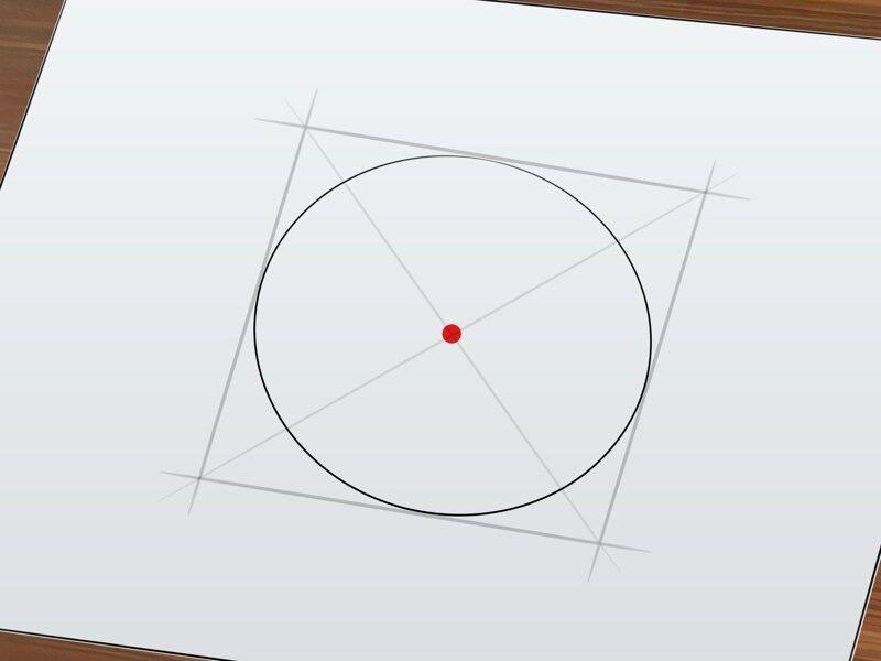 Почему в окружности 360 градусов и кто выбрал именно такое количество? 2