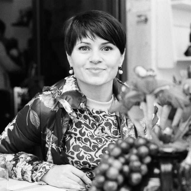 Плацдарм для ученых. Возрождение старейшего Одесского историко-литературного общества 24