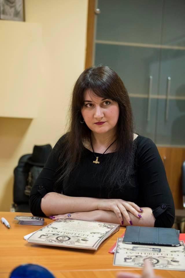 Колыбель корифеев: в Одессе реставрировано Психолого-философское академическое сообщество 9