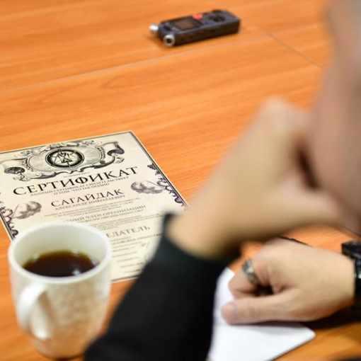Колыбель корифеев: в Одессе реставрировано Психолого-философское академическое сообщество 2