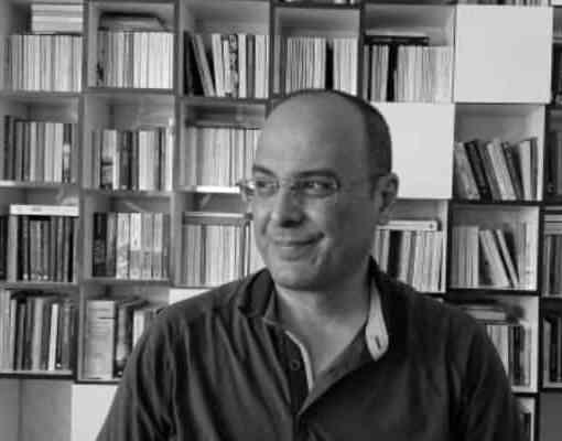 Турецкий ученый получил тюремный срок за публикацию научного исследования 2