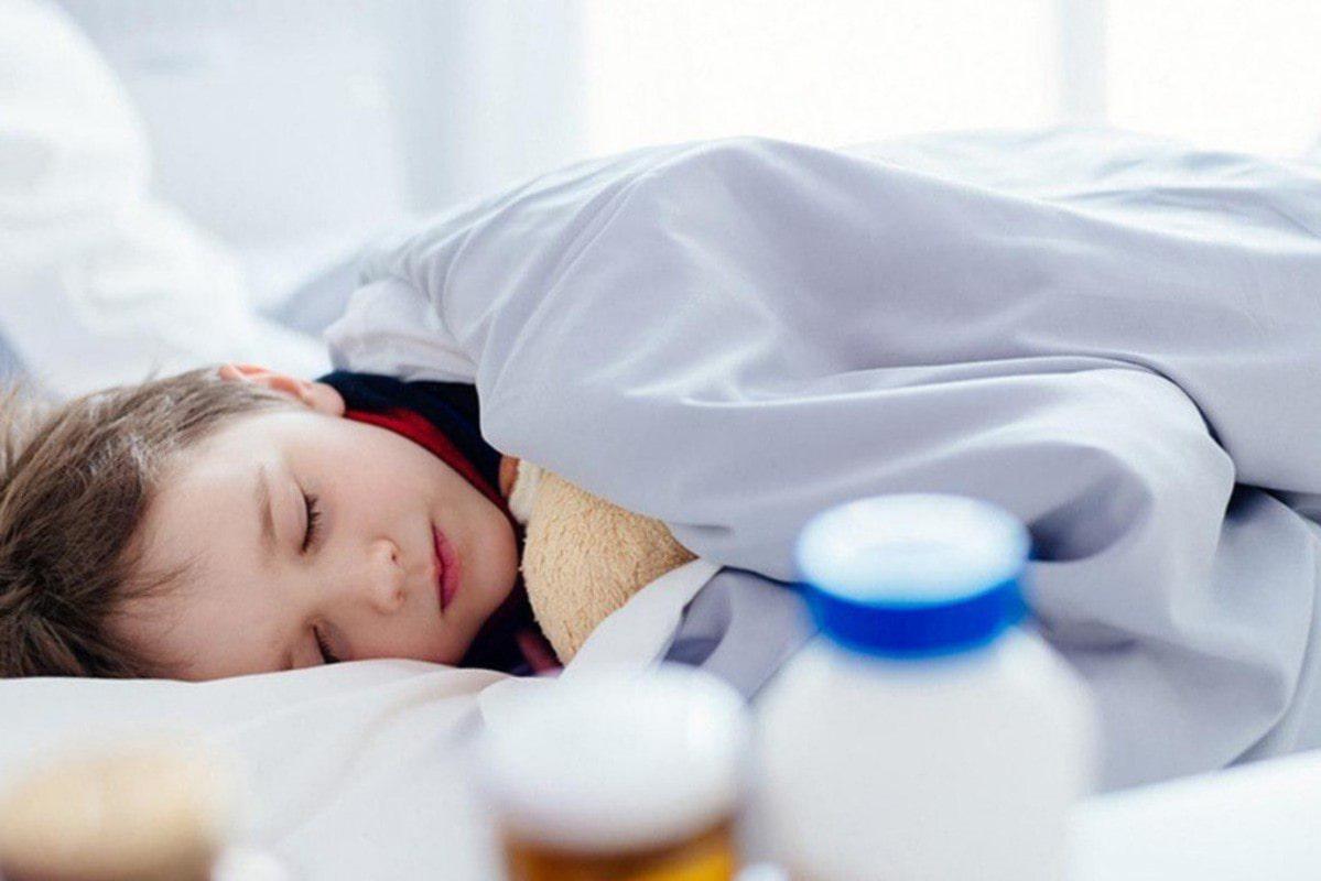 Встреча по детской аллергии и астме  «PAAM 2019» 1