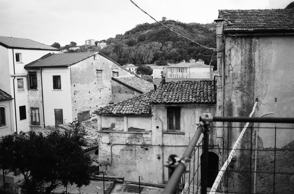 Информация, которой вы нигде не услышите: коды итальянской мафии от А. Никасо 25