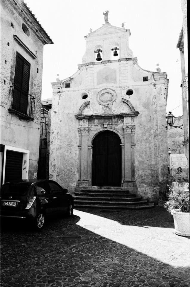Информация, которой вы нигде не услышите: коды итальянской мафии от А. Никасо 20