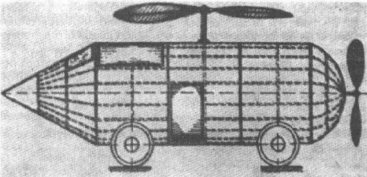 Как лампа накаливания Лодыгина стала лампой Эдисона 3