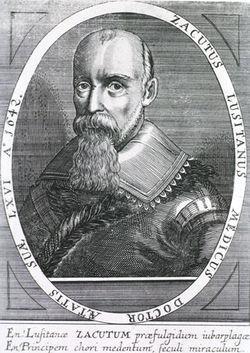 Астроном, чьими справочниками пользовались Христофор Колумб и Васко да Гама в своих исторических путешествиях 4