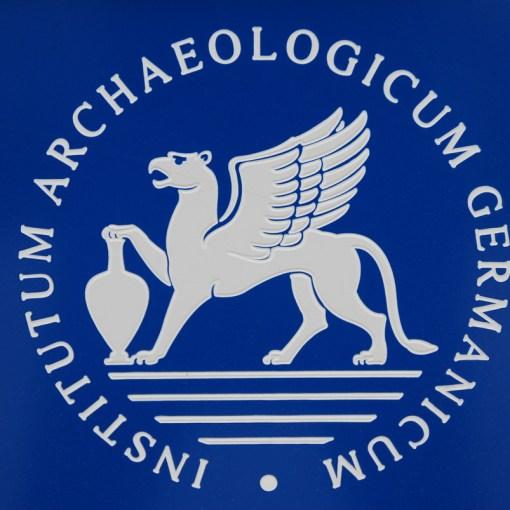 Директор Одесского археологического музея стал членом-корреспондентом Германского археологического института 5