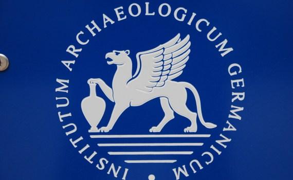 Директор Одесского археологического музея стал членом-корреспондентом Германского археологического института 12