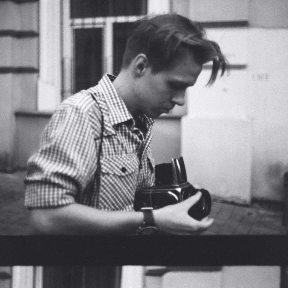 Как сфотографировать разум человека? 4