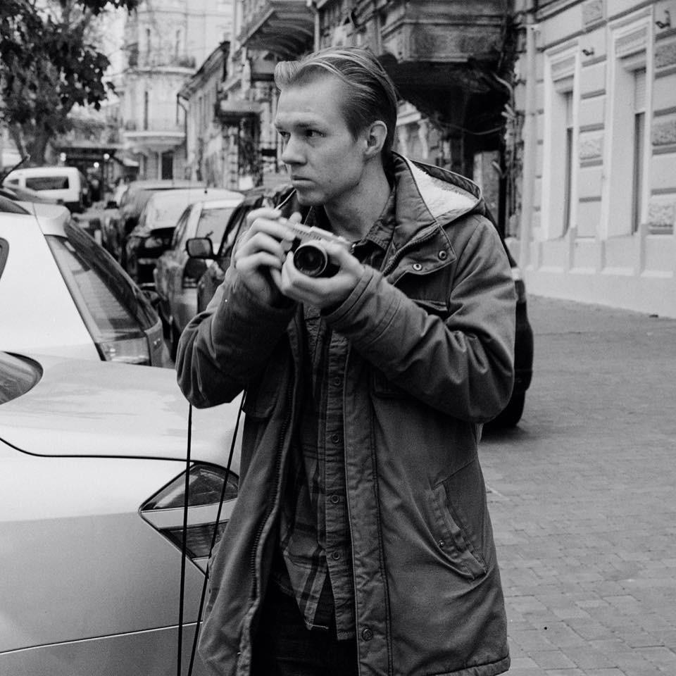 Как сфотографировать разум человека? 7