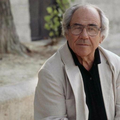 Геополитика, состояние общества и труды Жана Бодрийяра.  Интервью с Dr. Steven Best 3