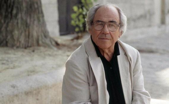 Геополитика, состояние общества и труды Жана Бодрийяра.  Интервью с Dr. Steven Best 1