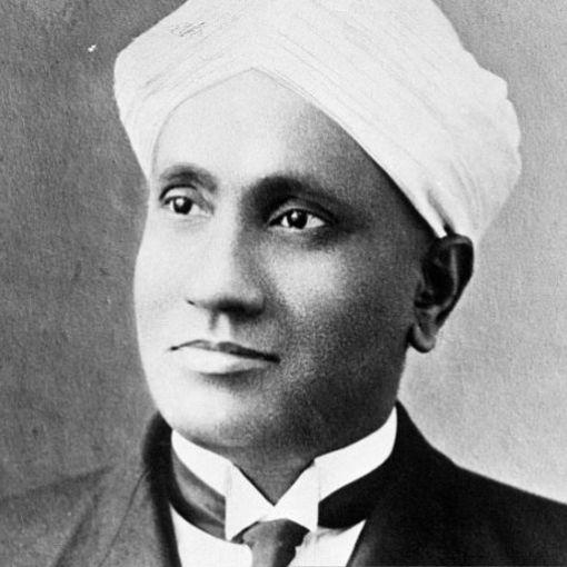 Вдохновение на судне: как индийский физик прошёл путь к Нобелевской премии 13
