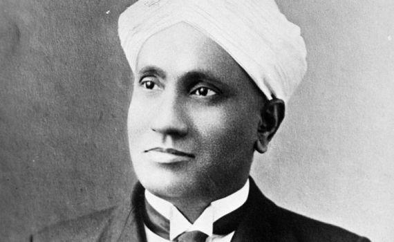 Вдохновение на судне: как индийский физик прошёл путь к Нобелевской премии 5