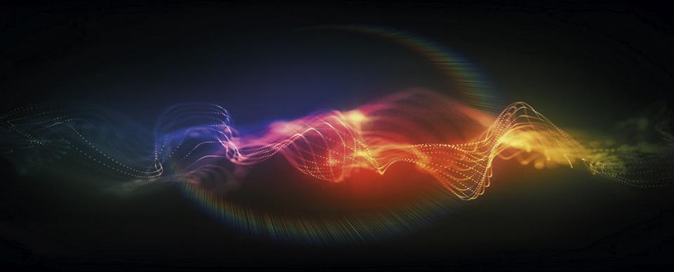 Из чего состоят  ультрафиолетовые лучи? 1