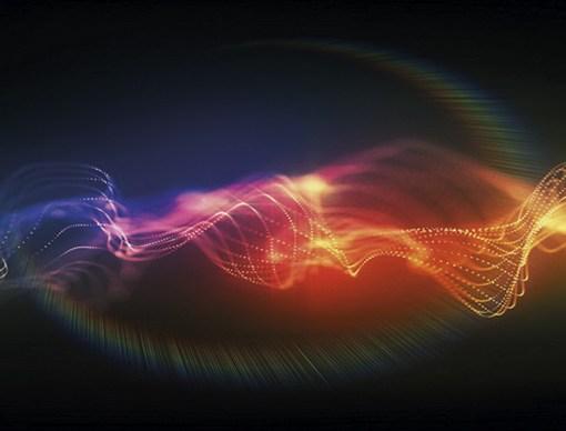 Из чего состоят  ультрафиолетовые лучи? 9