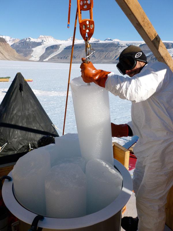 Метан, выбрасываемый людьми, значительно недооценен 8