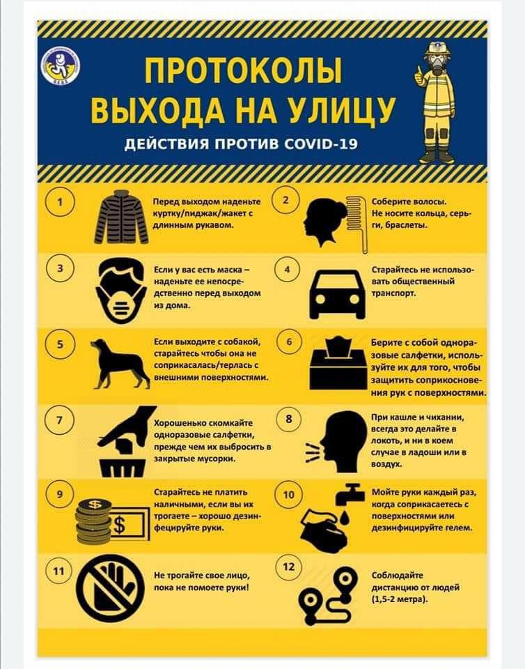 Повесили на собак. Эпидемия глупости от НАН Украины 2