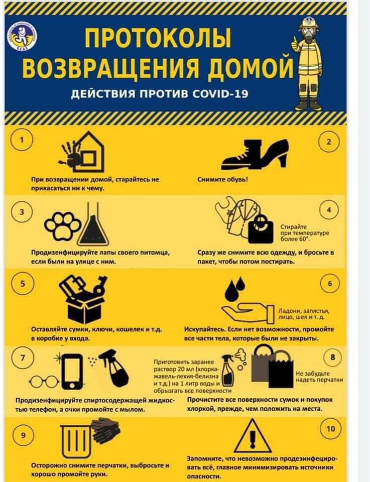 Повесили на собак. Эпидемия глупости от НАН Украины 3