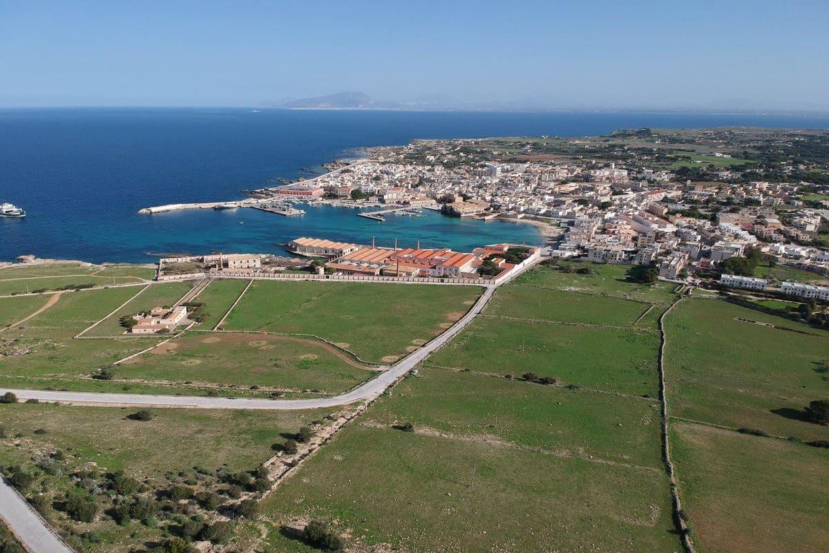 Психология Юга Италии: исследовательская концепция 1