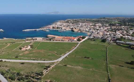 Психология Юга Италии: исследовательская концепция 10
