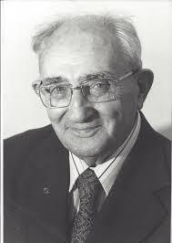 Чарльз Близ: Черновицкий еврей, который хотел научить мир писать единым языком символов. 8
