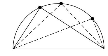 Плач математика. Пол Локхарт 12