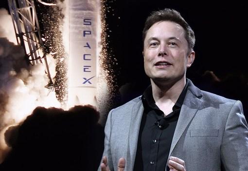 Илон Маск: герой, которого заслуживает Америка 7