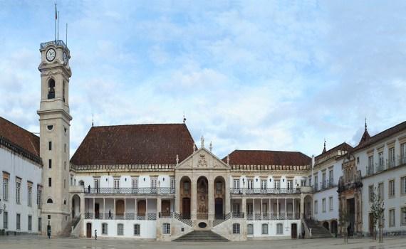 Жозе Лейтау (Португалия): «Европейский ученый получает не образование, а дрессировку, а потом их исследования направляемы фондовым финансированием» 5