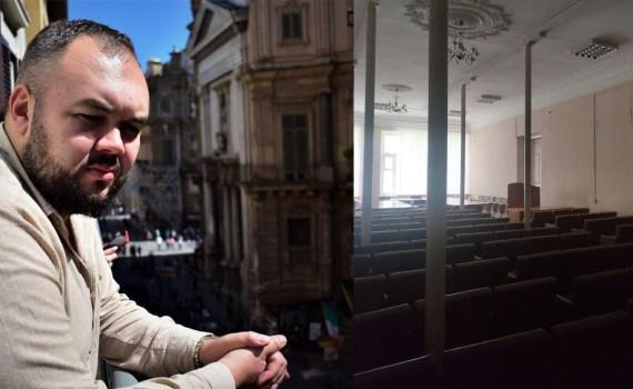 Психологическая наука в Украине: взгляд молодого ученого 2
