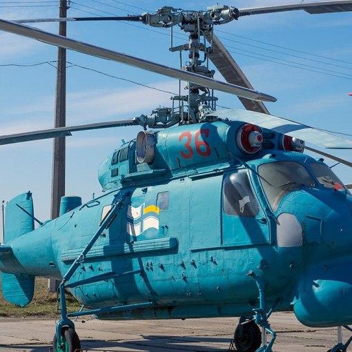 Киевский музей авиации – крупнейший в Восточной Европе 13