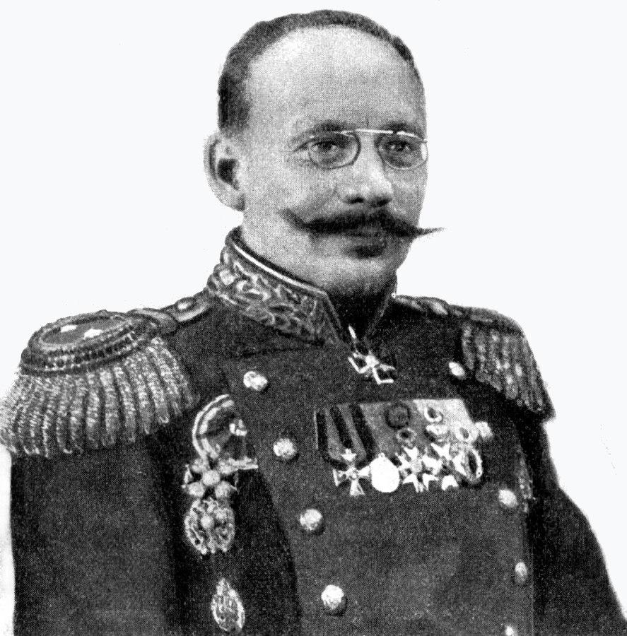 Фёдор Дриженко из Днепра – знаменитый исследователь Байкала 5