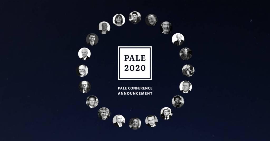 Резолюция  международной конференции «Жизнь в эпоху Пост-Апокалипсиса» (PALE-2020 2