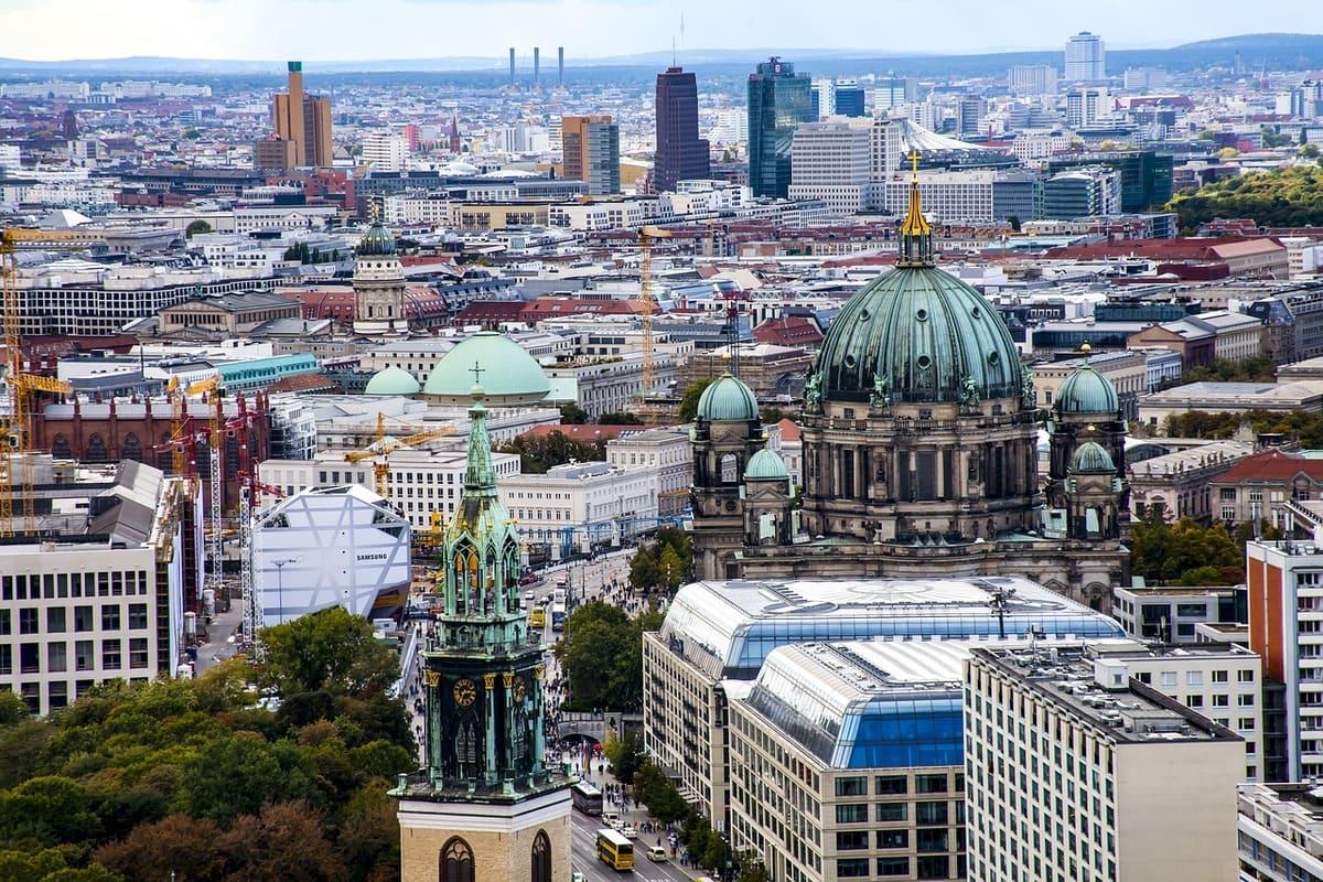 14-й Конгресс Европейской федерации по исследованию головной боли 1