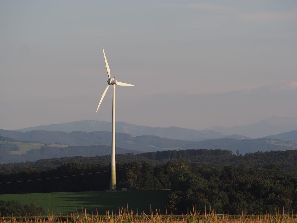 5-я Международная конференция по технологиям экологически чистой энергии (ICGET 2020) 1