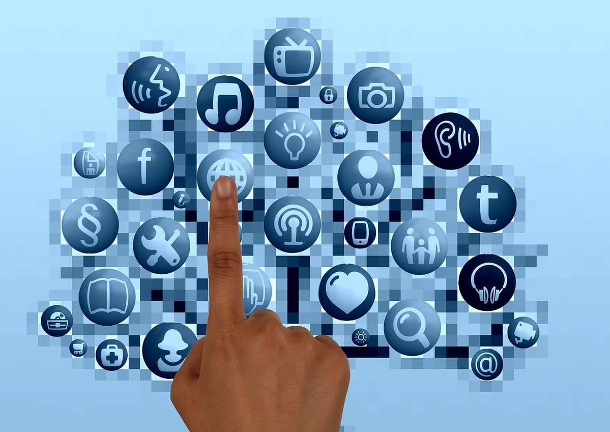 4-я Международная конференция по бизнесу и управлению информацией (ICBIM 2020) 1