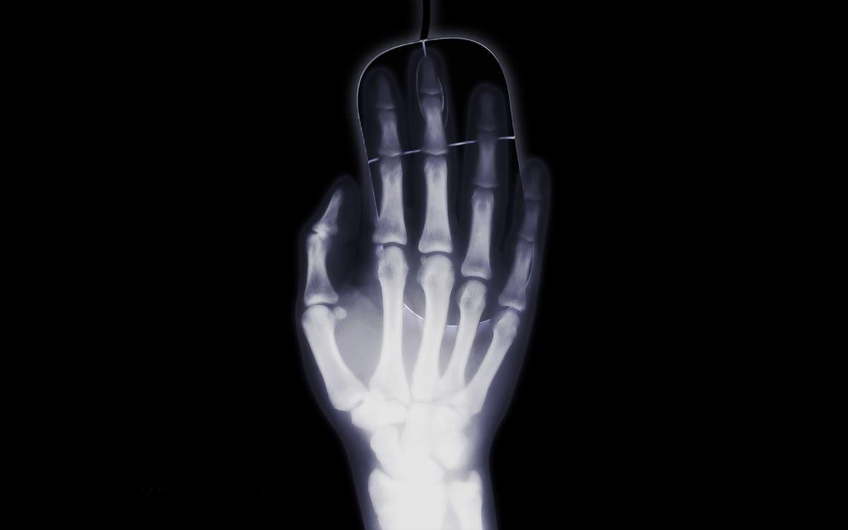 6-я Международная конференция по формированию изображения в рентгеновской компьютерной томографии 1