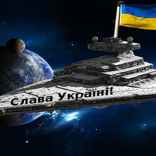 19 украинских космонавтов 5