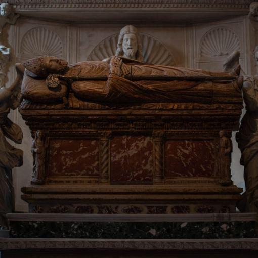 Поиск венецианской республики и ее древних цивилизаций. Научная экспедиция в Хорватию 5